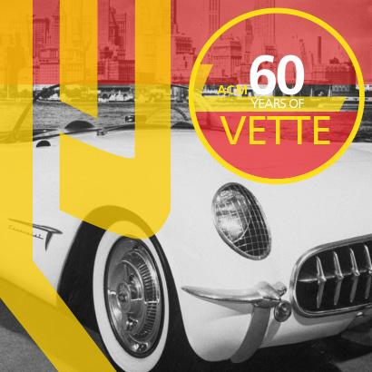 Corvette_thumbnail