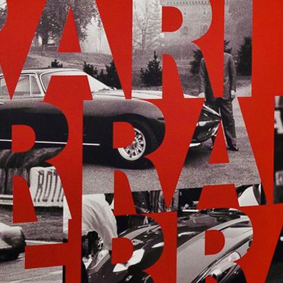 Ferrari_thumbnail