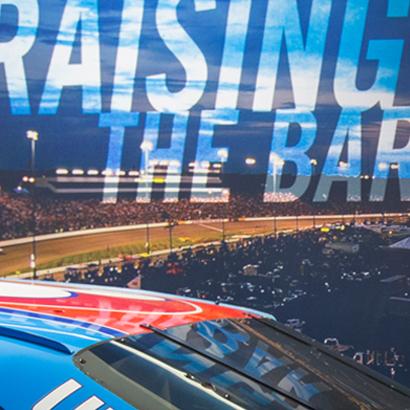 NASCAR_thumbnail