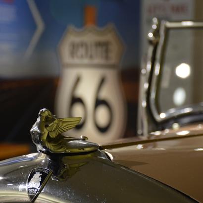 Route66_thumbnail