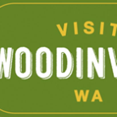 Visit_Woodinville_Thumb